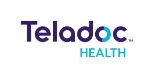As a Teladoc provider I do not accept insurance through Teladoc. Teladoc is a private pay service with a flat-rate offered to its members. For further information on this counseling service, contact Teladoc at 1-800- 835-2362