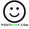 Positividy